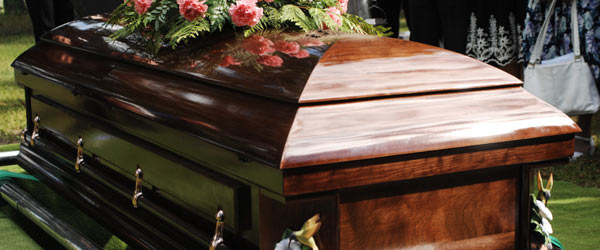 naperville il funeral home & cremation: caskets | friedrich-jones